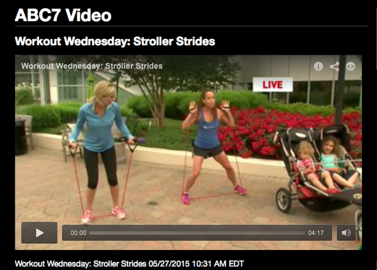 workout wednesday abc news.png